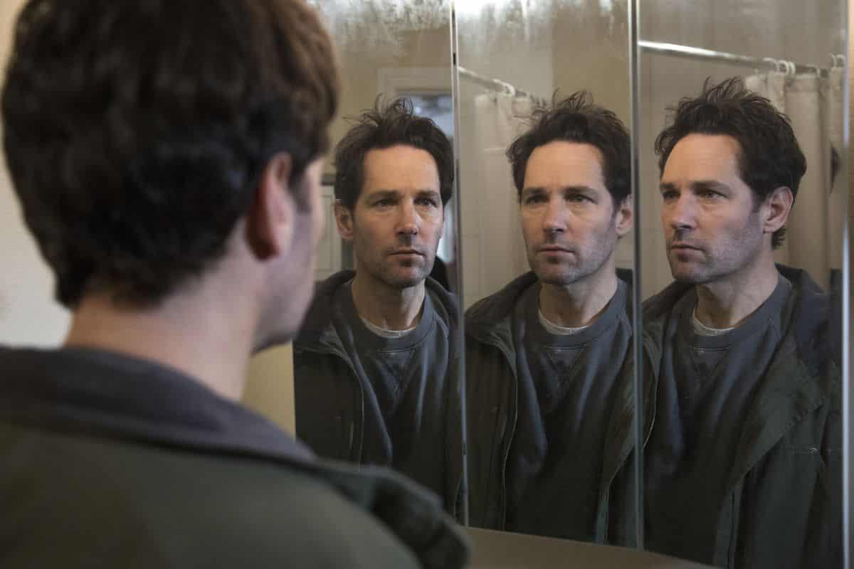 Living with Yourself – Meglio solo che clonato